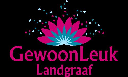 GewoonLeuk Landgraaf